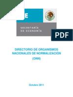 Directorio ONN