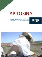 APITOXINA