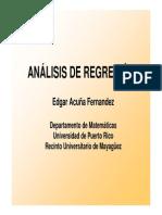 Tema1.Analisis.Regresion.Lineal1.pdf