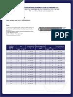 catalog_ASTM_A193M.pdf