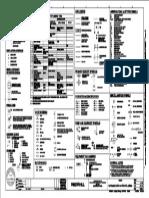 CANON Service Manual iPF780 760 750 series iPF785 pdf