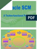 SCM-API-s