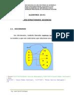 Practica Nº 07_Diccionarios