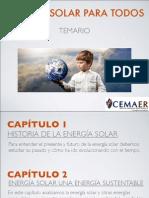 Temario Manual Apoyo