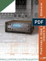 Audio Precision_Manual.pdf