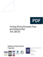 Eee Project a Db