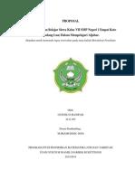 proposal ipah.docx
