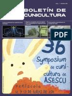 pdf_CUNI-Cuni_2011_166_completa