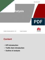 G LII 304 Traffic Statistics Analysis 20080421 a 2.0