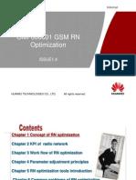 Og 003 Gsm Rn Optimization Issue1.4