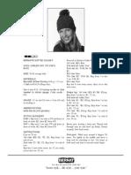 Bernat SofteeChunky430 Kn Hat.en US