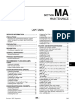 T4000 Wiring Diagram Wiring Diagram Yer