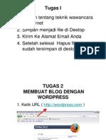 Membuat Wordpress2