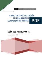 DEC Guia Curso de Evaluadores de Competencias V2