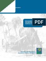 Revisando la definición de agricultura familiar