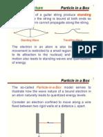ANU Chemistry I HPO lect 2012