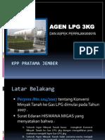 pajak LPG 3 kg
