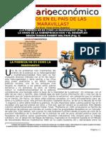 Semanario 4 de Abril Del 2012