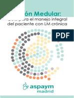 Guia Manejo Integral 2013