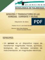 Sensores 3 parcialadquisicion