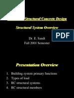 CVEN444_structuralsystems
