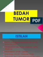 Bedah Tumor