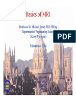 Basics of MRI.pdf