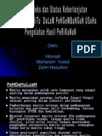 Seminar Peranwanita 3