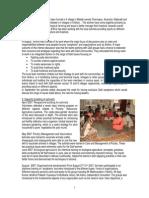 Dalits and Livestock