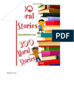 141350027-100-Moral-Stories
