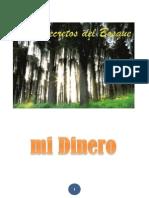 Los Secretos del Bosque (mi DINERO)