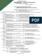 MELJUN CORTES Midterm Exam ITC44
