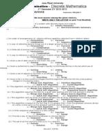 MELJUN CORTES Midterm Exam ITC16