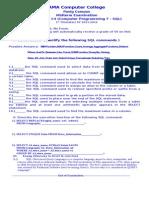 MELJUN CORTES Midterm Exam CSSDO4 C4