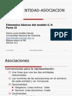 4Modelo EA v1