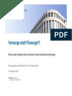 Präsentation+Pressegespräch+Berliner+Gespräch+Herbst+2013-2