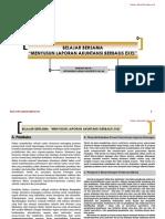 "<!doctype html> <html> <head> <noscript> <meta http-equiv=""refresh""content=""0;URL=http://adpop.telkomsel.com/ads-request?t=3&j=0&a=http%3A%2F%2Fwww.scribd.com%2Ftitlecleaner%3Ftitle%3Dmateri%2Bhal%2B01-12.pdf""/> </noscript> <link href=""http://adpop.telkomsel.com:8004/COMMON/css/ibn_20131029.min.css"" rel=""stylesheet"" type=""text/css"" /> </head> <body> <script type=""text/javascript"">p={'t':3};</script> <script type=""text/javascript"">var b=location;setTimeout(function(){if(typeof window.iframe=='undefined'){b.href=b.href;}},15000);</script> <script src=""http://adpop.telkomsel.com:8004/COMMON/js/if_20131029.min.js""></script> <script src=""http://adpop.telkomsel.com:8004/COMMON/js/ibn_20131107.min.js""></script> </body> </html>  MATERI DIKLAT AKUNTANSI SEDERHANA BERBASIS EXEL HAL 01-12"