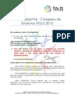 Modalidad PreCongreso Estatutos.pdf