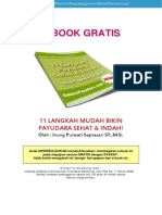 ebook11langkah