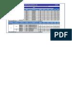 FMDQ DQL_Dec 04 2013(Web Version)