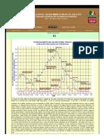 Evolucion Del Salario Minimo en Mexico 1935-2012