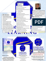 Confluent Learning