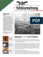 2013 06 Tiroler Schützenzeitung