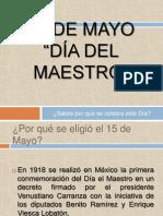15_de_mayo