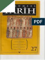 Toplumsal Tarih 1996-03 s027