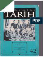Toplumsal Tarih 1997-06 s042
