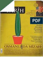 Toplumsal Tarih 2004-02 s122