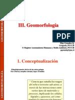 156180183-Geomorfologia