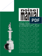 Noise Man
