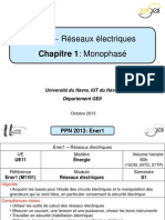 Ener1 - CM1 - Monophasé.ppt